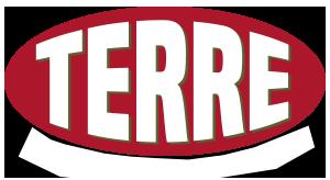 Terre Company